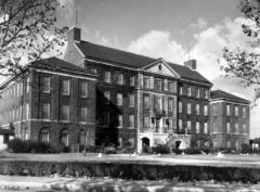 post-hospital-1952