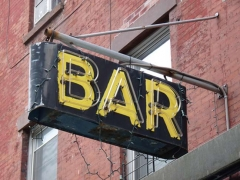07-bar_