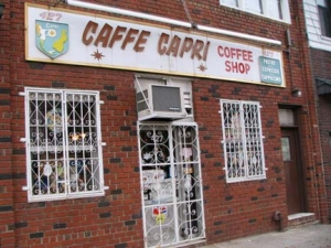 83-cafe_-capri_