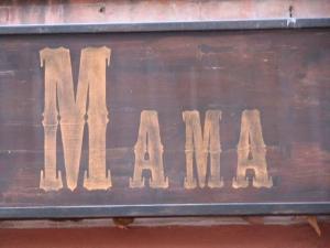 35-mesquite-mama_