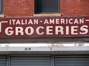 42-groceries