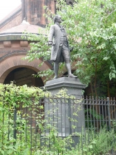10-hamilton-statue