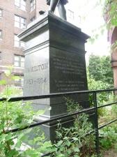 12-hamilton-statue