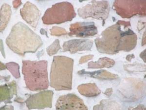 26-lakeman-stones