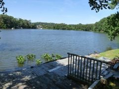 27-overlook-bradys-pond_