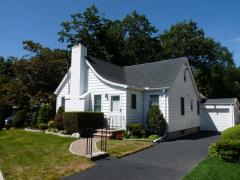 30-windermere-house_