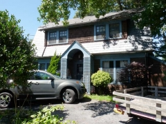 31-windermere-house_