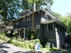 49-lakeview-ter_