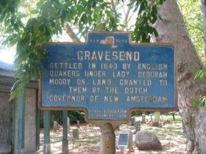 01-gravesend-cem_-sign_