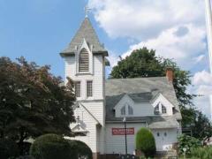 64-homecrest-presbyterian