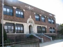 16-school