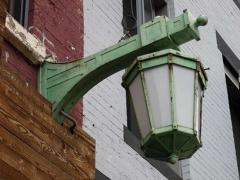 14-19-gpt_-lamp_