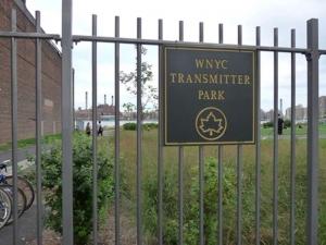 19-transmitter