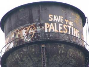 11-palestine