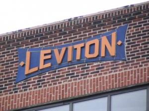 55-leviton