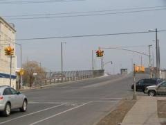 70-byrne_-bridge