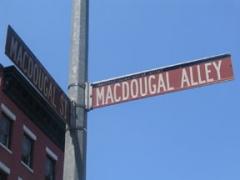 macdougsign
