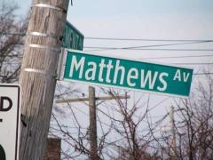 41-matthews
