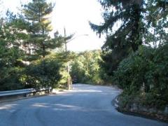 35-park_-lane_