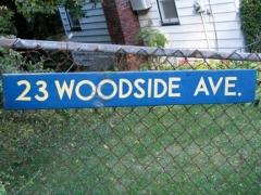 54-woodside-sign_