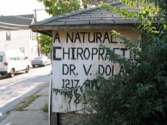 57-chiropractor