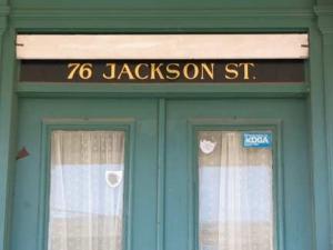 06-76-jackson