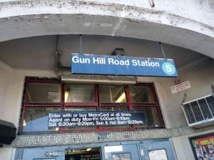 76-gunhill-sta_