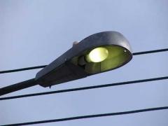 26-prosp_-lamp_