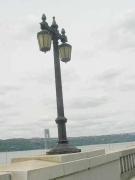 riversidelamp1