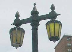 riversidelamp3