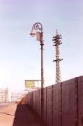 haroldpost2