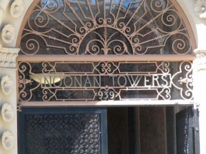 11-noonan-towers