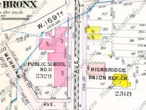 highbridge-map_