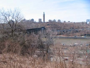 53-highbridge-park_