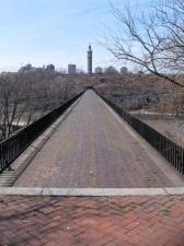 56-high_-bridge