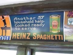 heinz-spaghetti