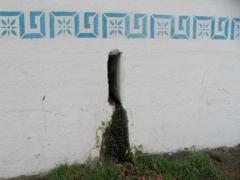 19-wall_