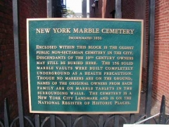 marblecemetery1