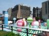 88-w30-themepark