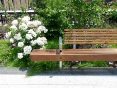 55-bench_-flowers