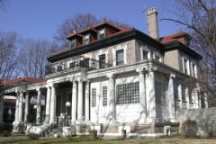 40-mansion2-fny-hp