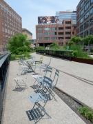 23-deckchairs