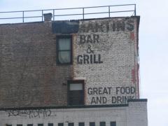 01-martinsign