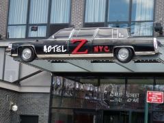 49-hotelz