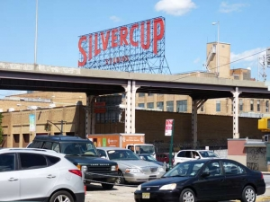63-silvercup
