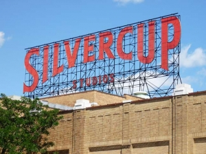 64-silvercup
