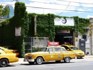 25-oldee_-taxi_