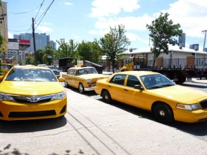 26-cabs_