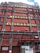 44-steinway-storage