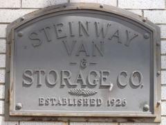 45-steinway-storage